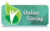 Online Giving3